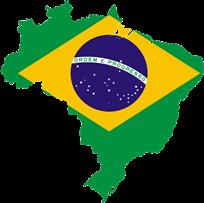 Brazil Domain Register